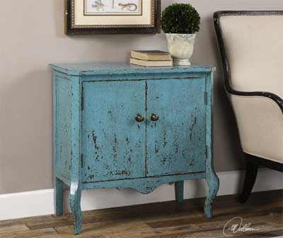 Click to View All Accent Furniture