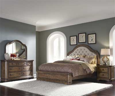 Click to View All Bedroom Furniture