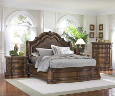 Click to View All Bed and Bed Sets