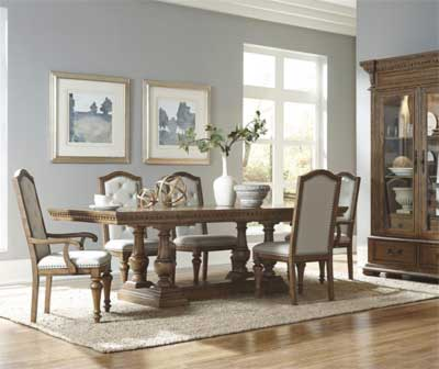 Click to View All Furniture