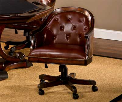 Click to View All Game Chairs Furniture
