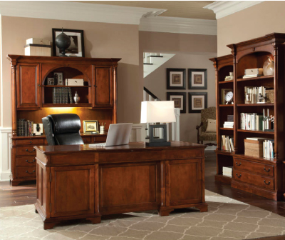 Click to View All Home Office