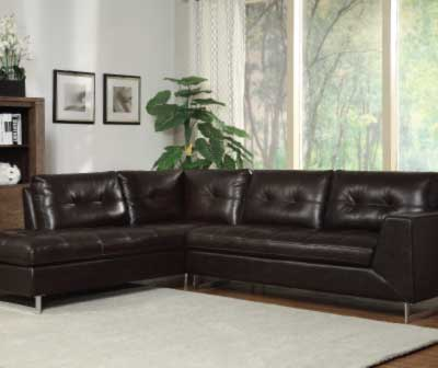 Click to View All Sofa and Loveseats