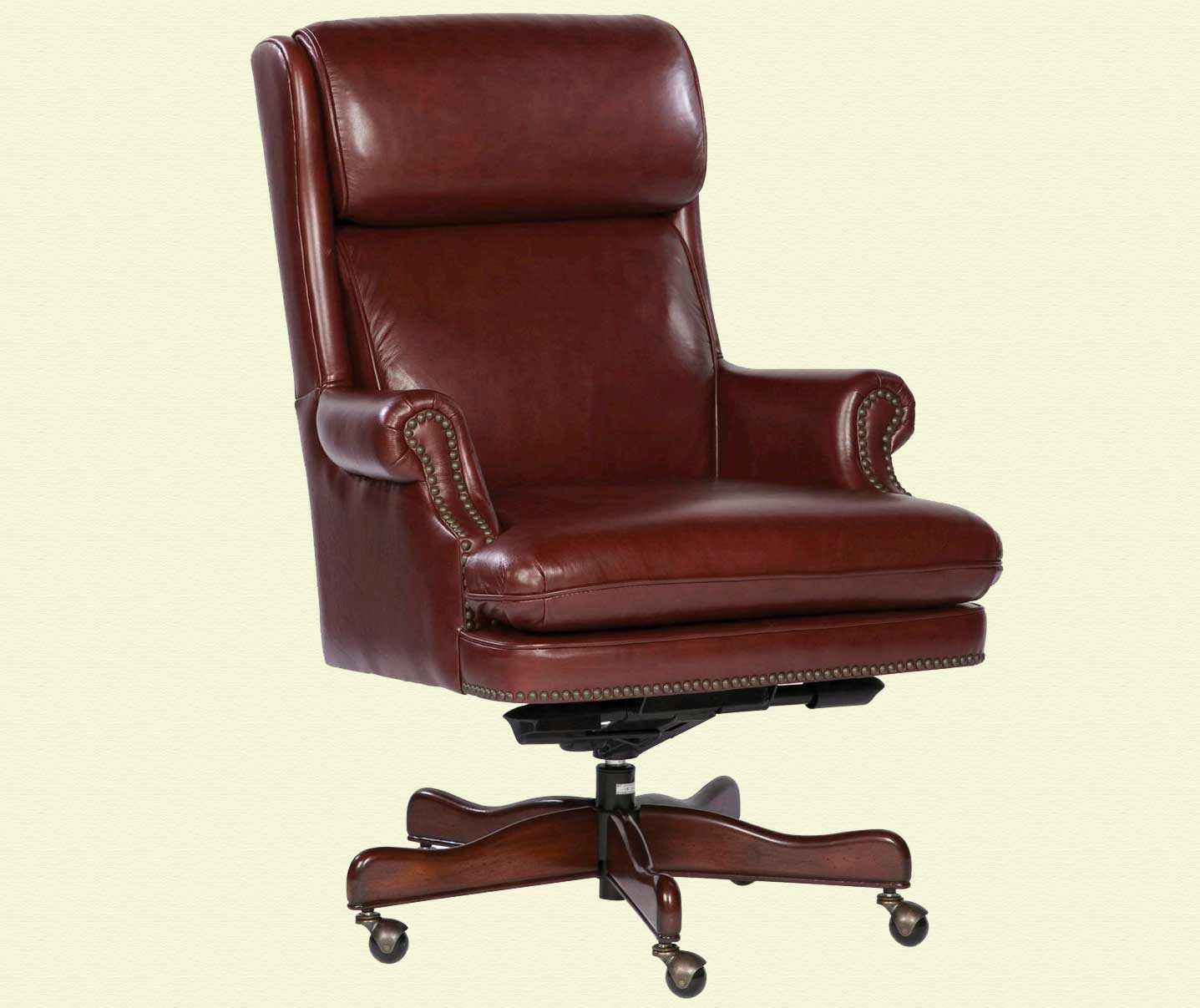 Click to View All Office Chairs