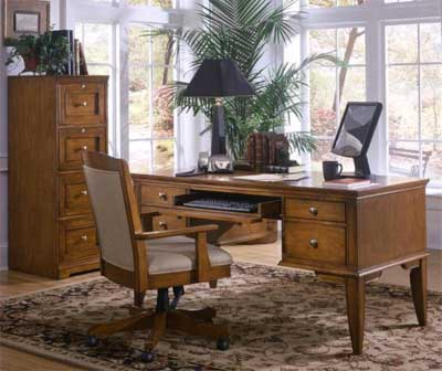 Click to View All Office Desks and Tables