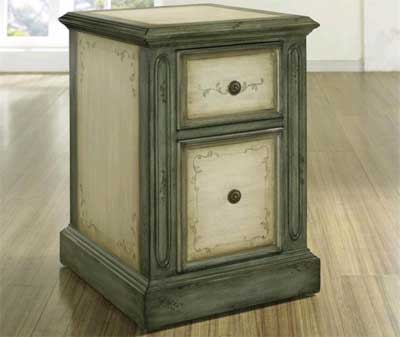 Click to View All Filing Cabinets