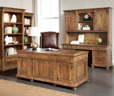 Click to View All Office Furniture
