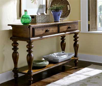 Click to View All Sideboards and Servers Furniture