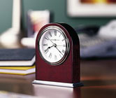 Click to View All Alarm Clocks