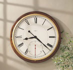Click to View All Office Wall Clocks
