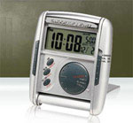 Click to View All Digital Clocks