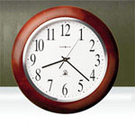 Click to View All Atomic & Auto Set Clocks