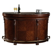 Howard Miller Niagara Bar Furniture - CHM1148