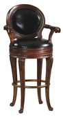 Howard Miller Saranac Bar Stool - CHM1648