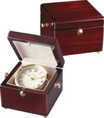Bournemouth Chest Desk Clock - RCA5152