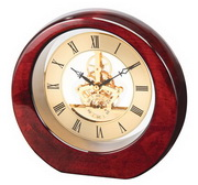 MANTEL CLOCK - RCA5164