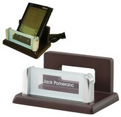 Telford Pda/Cell Phone Stand - RCA5344
