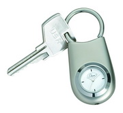 Westwood Key Ring Clock - RCA5392