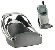 Colburn E. Cell Phone Caddy - RCA5400