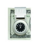 Blackburn E. Money Clip Clock - RCA5410
