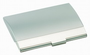 Bennington E. Business Card Case - RCA5412