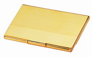 Beaumont E. Business Card Case - RCA5414