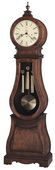 Howard Miller Arendal Chiming Furniture Trend Designs Grandfather Clock - CHM1112