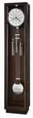 Howard Miller CHM2854 Deluxe Chiming Grandfather Clock (Made in USA)