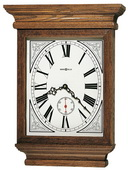 Howard Miller Quartz Wall Clock - CHM2134