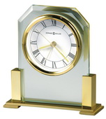 Howard Miller Alarm Clock - CHM2384