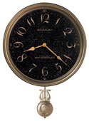 15in Howard Miller Wall Clock - CHM2296
