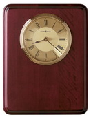 Howard Miller Tabletop & Wall Clock - CHM2304