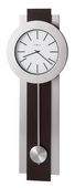 Howard Miller Quartz Wall Clock - CHM2224