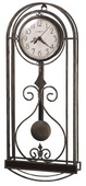 Howard Miller Wall Clock - CHM2382