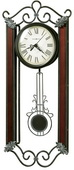 Howard Miller Wall Clock - CHM2396