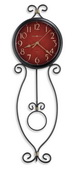 Howard Miller Wall Clock - CHM2498