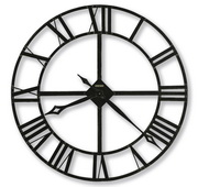 14in Howard Miller Wall Clock - CHM2488