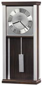 Howard Miller Triple Chiming Wall Clock - CHM2860