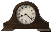 Howard Miller Mantel Clock - CHM2436