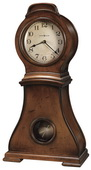Howard Miller Triple Chiming Mantel Clock - CHM1944