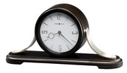 Howard Miller Triple Chiming Mantel Clock - CHM2144