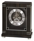 Howard Miller Deluxe Mantel Clock