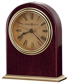 Howard Miller Tabletop Clock with Alarm - CHM2538