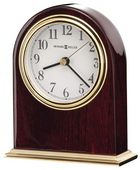 Howard Miller Tabletop Clock - CHM2578