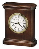Howard Miller Carriage Tabletop Clock - CHM2524