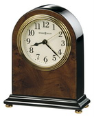 Howard Miller Tabletop Clock - CHM2442