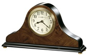 Howard Miller Tabletop Clock - CHM2422