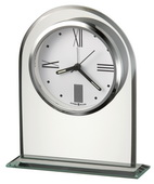 Howard Miller Alarm Clock - CHM2764