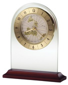 Howard Miller Table Clock - CHM2682
