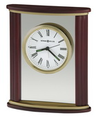 Howard Miller Alarm Clock - CHM2654